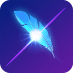 LightX Photo Editor pour PC