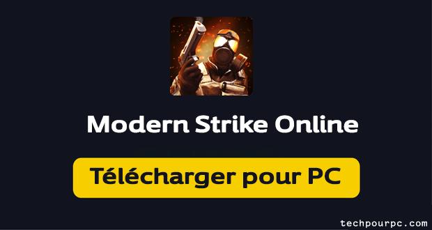 modern strike online pour pc windows 7810 mac-free-download