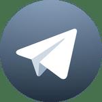 telegram x pour pc windows-7-8-10-and-mac