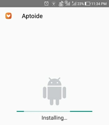 Tech pour PC | Obtenir emojis iphone sur android sans Root
