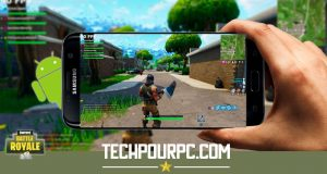 fortnite android télécharger, fortnite android download gratuit, telecharger fortnite android, fortnite android beta, fortnite android date, telecharger fortnite android gratuit, fortnite android compatible, epic games fortnite android,