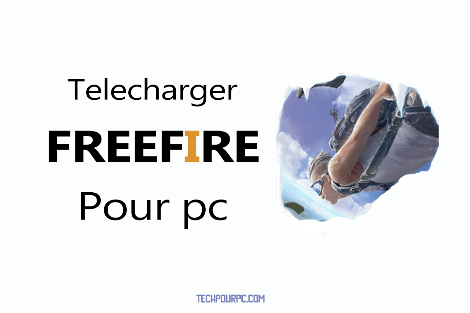 garena free fire pour pc, jouer a free fire sur pc, free fire pc تحميل, free fire battlegrounds pc, free fire installer, free fire telecharger pc, free fire battleground pc, free fire jeux