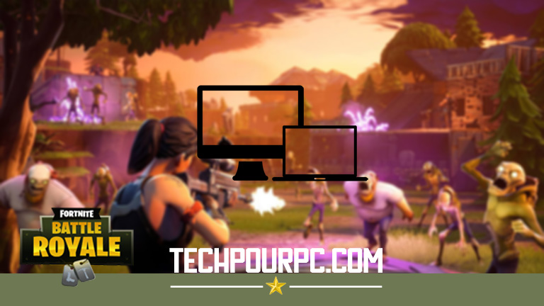 fortnite pc gratuit, installer fortnite sur pc, telecharger fortnite pc gratuit, telecharger fortnite gratuitement, fortnite telecharger android, fortnite android, télécharger fortnite android, fortnite mobile