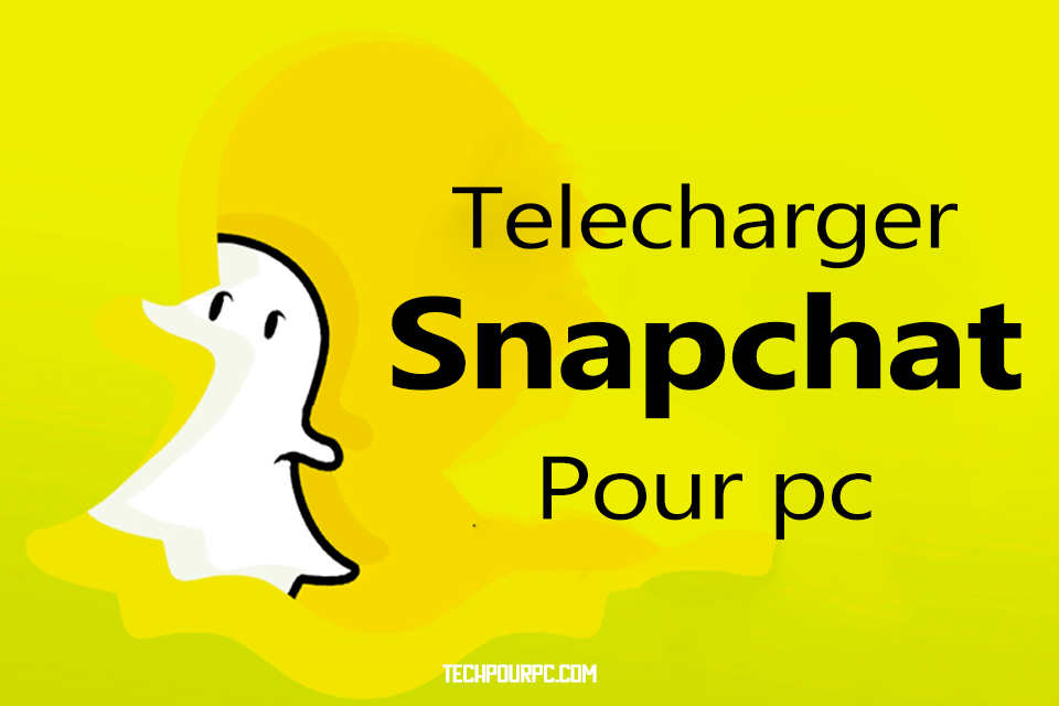 snapchat pc sans bluestacks, snapchat pc sans telechargement, snapchat pc windows 10, snapchat sur pc 2019, snapchat windows 10, installer snapchat, snapchat memories pc, comment avoir snapchat sur pc 2019