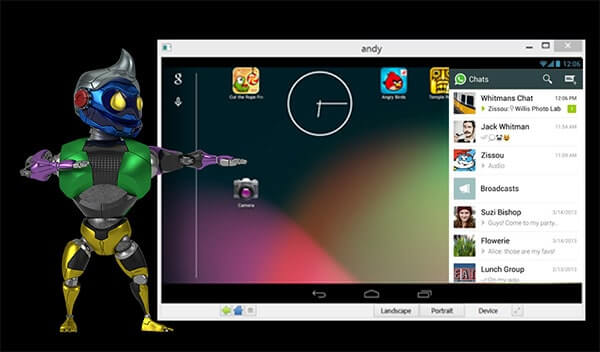 emulateur android nox, emulateur android memu, emulateur android bluestacks, emulateur android mac, emulateur android en ligne, andy android emulator, emulateur android 2019, emulateur gratuit