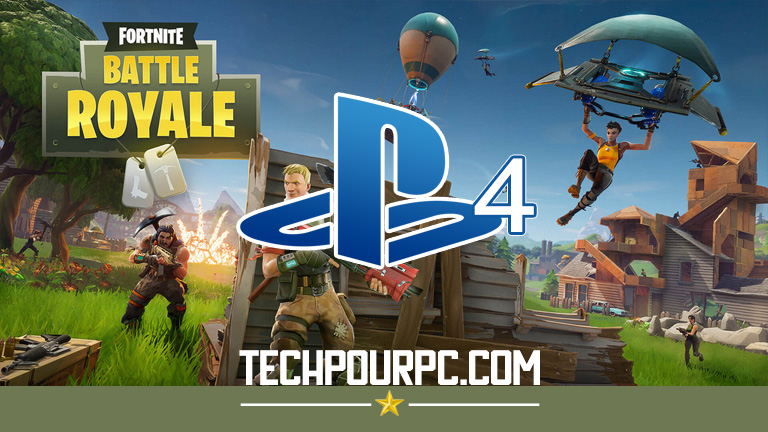 fortnite ps4 prix, fortnite ps4 gratuit, fortnite ps4 amazon, fortnite ps4 battle royale, pack fortnite ps4, acheter fortnite ps4, fortnite ps4 occasion, fortnite ps4 cd