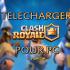 clash royale pour pc avec bluestack, comment telecharger clash royale sur pc, clash royale pc sans emulateur, clash royale mac, clash royale pc en ligne, clash royale pc bluestack, clash royale pc play, clash royale online pc