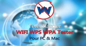 wps wpa tester pour pc gratuit telecharger, telecharger wps wpa tester pour pc gratuit, تحميل wps wpa tester للكمبيوتر, تحميل برنامج wps wpa tester للكمبيوتر, telecharger wps wpa tester windows 7, wps wpa tester pc download windows 7, hack wifi wps pc, bluestacks wps wpa tester
