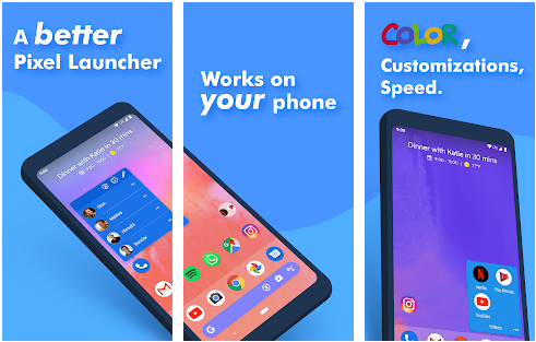 launcher android gratuit, meilleur theme android gratuit, launcher android senior, telecharger launcher android, android one launcher, launcher android 2019, launcher android economie batterie, best launcher android 2019,