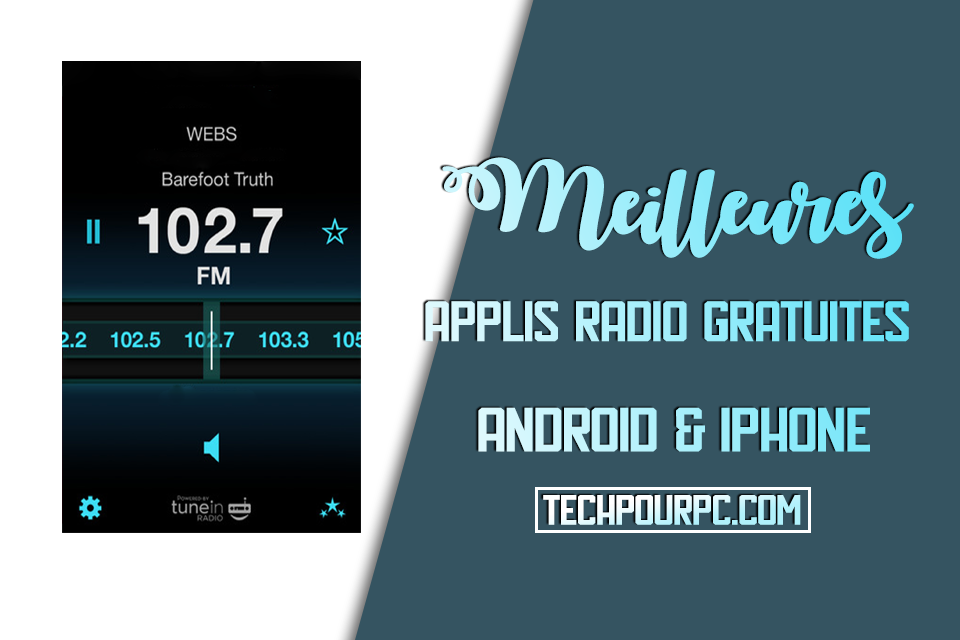 meilleures applis radio gratuites, application radio fm sans internet gratuit, application radio internet, application radio iphone, radio fm gratuit sans internet, application radio pc, telecharger radio maroc, meilleure appli radio sans pub, telecharger radio fm