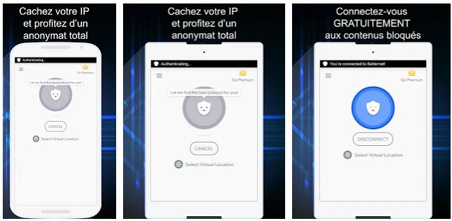 vpn android gratuit 2020, telecharger vpn gratuit android, meilleur vpn gratuit android 2020, vpn android apk, vpn gratuit en ligne, vpn gratuit android, vpn gratuit sous android, meilleur vpn android 2020