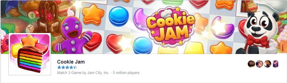 meilleurs jeux facebook 2020, nouveau jeu facebook 2020, facebook jeux en ligne, jeux match 3 facebook, meilleur jeux facebook game room, meilleur jeux facebook, multijoueur facebook العاب, jeux facebook gratuit a telecharger