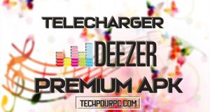 deezer premium apk 2019, deezer premium apk cracked android 2019, deezer premium apk 2019, deezer premium gratuit android apk, deezer++ apk android 2019, deezer mod apk 2019, deezer apk, apk island deezer