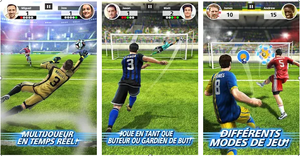 meilleurs jeux de foot android, jeux de foot android hors ligne, meilleur jeux de foot gratuit, meilleur jeu de manager de foot en ligne, jeu foot android mobiles, football manager android gratuit, meilleur jeux manager football pc, meilleur jeux android, telecharger jeux football