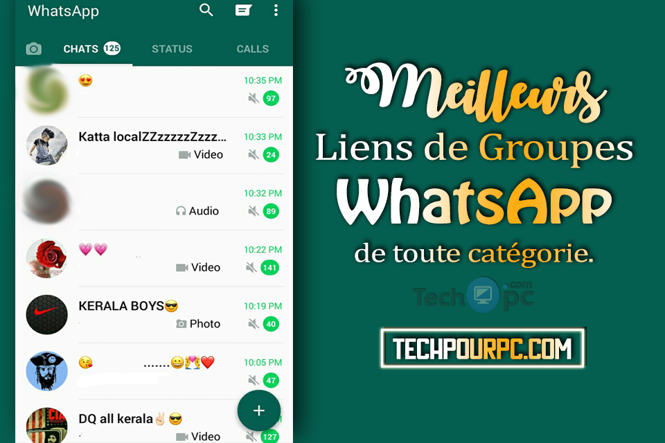 liens groupe whatsapp 2019, groupe whatsapp france lien, groupe whatsapp lien gratuit, lien groupe whatsapp français 2019, lien groupe whatsapp senegal, groupe whatsapp france 2019, lien groupe whatsapp dakar, trouver groupe whatsapp