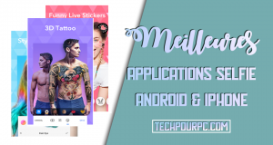 meilleures applications selfie, application photo drole android, sweet selfie, telecharger sweet selfie, meilleur appli appareil photo, b612, application marrante gratuite, youcam perfect