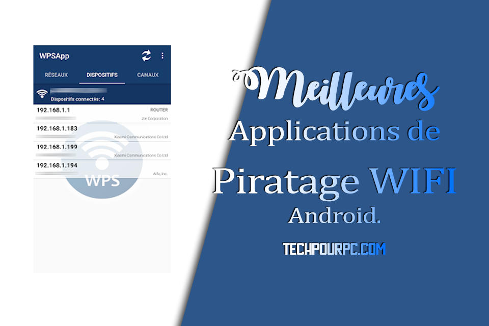 application de piratage wifi pour Android, pirater mot de passe wifi sans logiciel, pirater wifi voisin, pirater wifi avec android, télécharger wifi hacker gratuit, telecharger wifi hacker pc, logiciel pour se connecter en wifi securisé, application iphone pour pirater wifi, comment pirater un wifi sécurisé