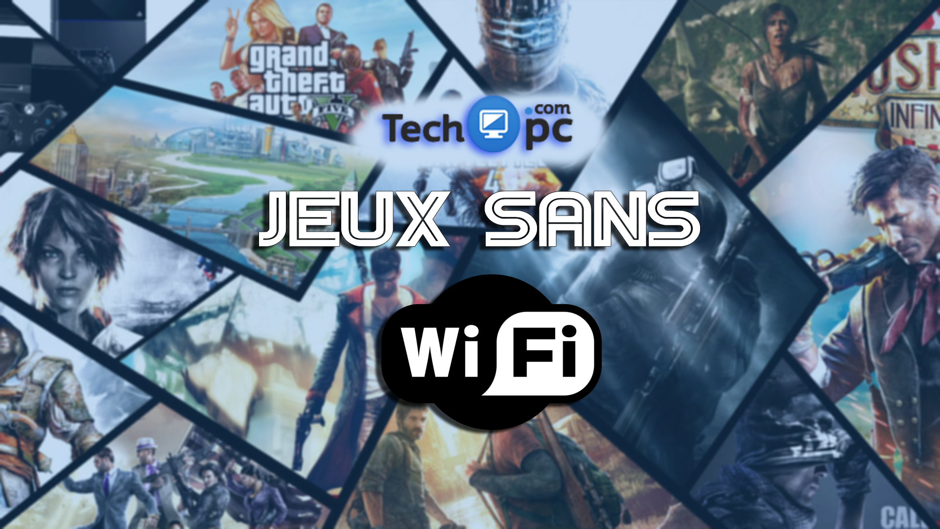 Meilleurs jeux STR sur iOS de tous les temps - jeuxvideo.com