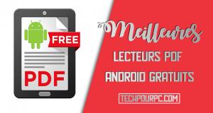 lecteur pdf android gratuit, application pdf gratuit, view pdf android, android pdf viewer, application pdf gratuite, lire pdf android, adobe reader pour android, pdf android, drive pdf viewer,