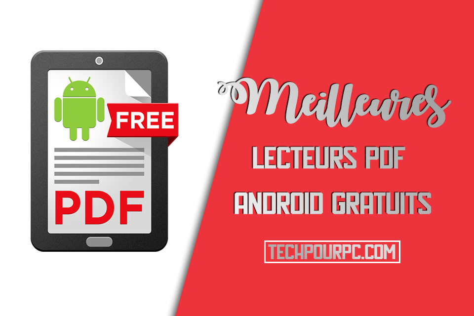 lecteur pdf android gratuit, application pdf gratuit, view pdf android, android pdf viewer, application pdf gratuite, lire pdf android, adobe reader pour android, pdf android, drive pdf viewer,