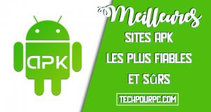 Meilleurs sites APK, crack apk, jeux apk torrente, telecharger application apk gratuit, meilleur site apk 2019, application apk cracked, aptoide apk, android apk, onhax apk