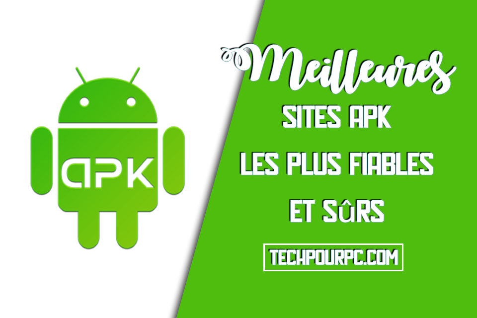 Meilleurs sites APK, crack apk, jeux apk torrente, telecharger application apk gratuit, meilleur site apk 2019, application apk cracked, aptoide apk, android apk, onhax apk