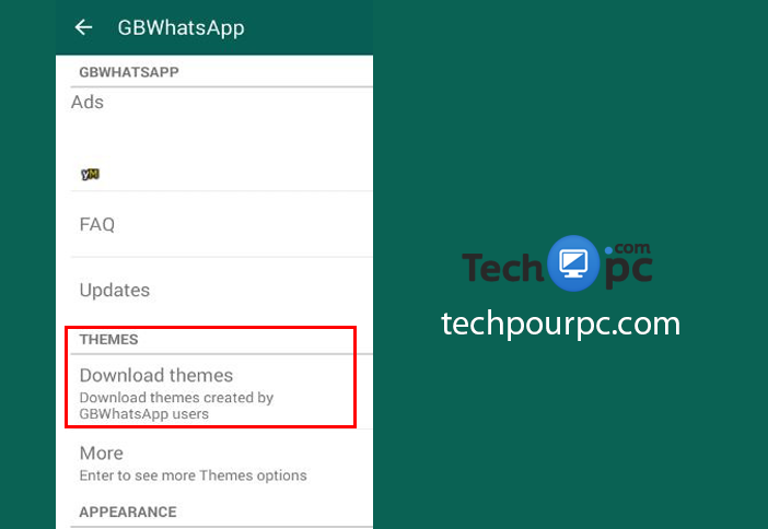 telecharger theme whatsapp, theme whatsapp gb, comment changer le theme de whatsapp, telecharger theme whatsapp gb, telecharger theme pour whatsapp plus, gb whatsapp theme apk, télécharger theme whatsapp plus, theme whatsapp pc
