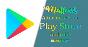 Getjar, PlayStore alternatives 2019, alternative play store 2019, alternative play store crack, play store pirate, alternative aptoide, equivalent app store pour android, play store apk, comment avoir des jeux payant gratuit sur play store, Apptoid, Amazon Appstore For Android