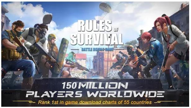 jeux comme fortnite pc, jeux battle royale pc, jeux comme fortnite sur android, jeux comme fortnite en ligne, jeux comme fortnite pc gratuit, battle royale jeu pc gratuit, jeux comme fortnight, jeux gratuit comme fortnite,