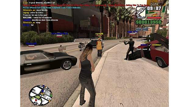 jeux comme gta android, jeux comme gta 5 gratuit, gta 6, grand theft auto v, jeux comme watch dogs, jeux ps4 gta like, jeux comme sleeping dogs, jeux comme fortnite