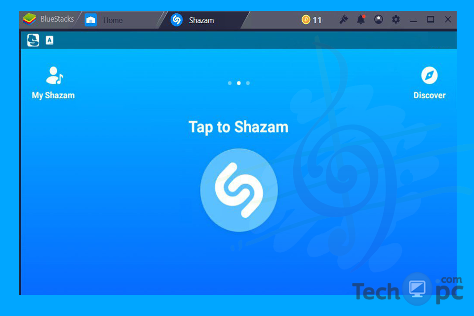 Shazam pour pc, shazam pc windows 7, shazam pc mac, shazam pc download, shazam windows 10, shazam pc windows 8, shazam mac, reconnaissance musique pc, shazam windows phone 10