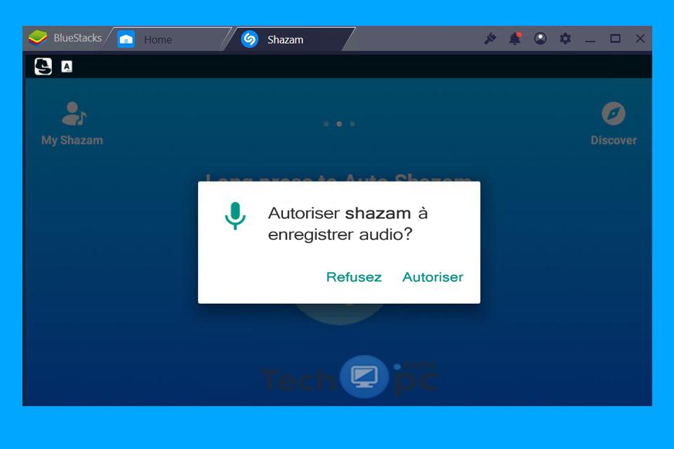 Shazam pour pc, shazam pc windows 7, shazam pc mac, shazam pc download, shazam windows 10, shazam pc windows 8, shazam mac, reconnaissance musique pc, shazam windows phone 10