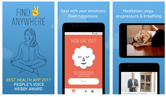 application de méditation christophe andre, application meditation gratuite francais, appli meditation matthieu ricard, appli meditation 2019, méditation minuteur gratuit, méditation guidée gratuite youtube, sites de méditation, application mindbell