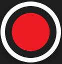 application de piratage wifi pour Android, pirater mot de passe wifi sans logiciel, pirater wifi voisin, pirater wifi avec android, télécharger wifi hacker gratuit, telecharger wifi hacker pc, logiciel pour se connecter en wifi securisé, application iphone pour pirater wifi, comment pirater un wifi sécurisé