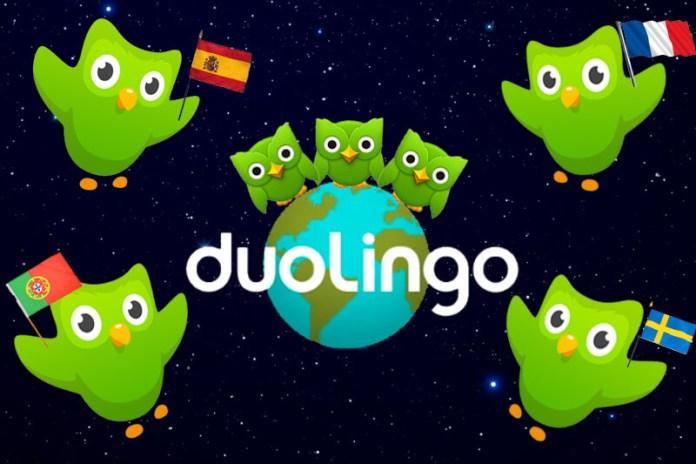 application apprendre langue gratuite, application apprendre espagnol gratuit, apprendre une langue gratuitement, meilleur application apprendre anglais, drops application avis, meilleur site pour apprendre une langue, application apprendre anglais hors ligne, apprendre une langue en voiture