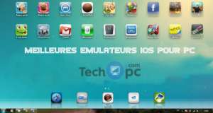emulateur ios gratuit, emulateur ios windows 10, emulateur ios mac, emulateur ios 11 pc, emulateur ios pour android, emulateur iphone en ligne, air iphone emulator, ipadian