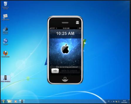 emulateur ios gratuit, emulateur ios windows 10, emulateur ios mac, emulateur ios 11 pc, emulateur ios pour android, emulateur iphone en ligne, air iphone emulator, ipadian