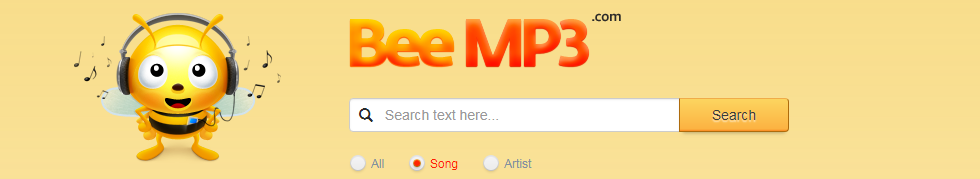 telecharger musique gratuitement pour portable, telecharger musique gratuitement et rapidement, site de téléchargement de musique gratuit et rapide, telecharger musique youtube mp3, telecharger musique gratuitement sur pc, download mp3 free music, mp3 download descargar, telecharger music rai mp3 gratuit