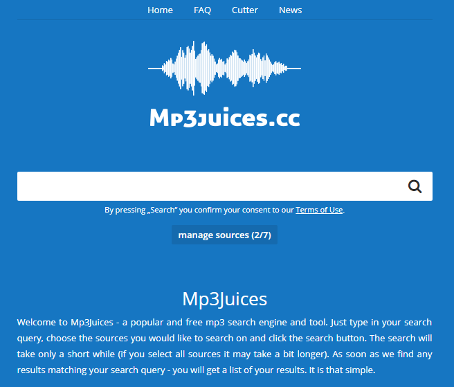 telecharger musique youtube mp3 pour pc