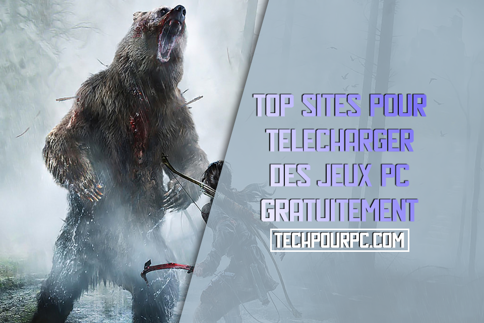 sites de jeux pc, sites de telechargement de jeux pc gratuit illegal, telecharger jeux pc gratuit complet francais windows 7, ocean of games, telecharger jeux gratuit pc, steam pour windows 10,
