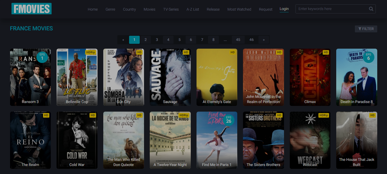 comment regarder un film en streaming gratuit sans inscription 2019, regarder film en streaming gratuit vf sans telechargement, site de streaming gratuit et légal, film streaming gratuit sans limite, site pour regarder des film en entier gratuitement, demain streaming gratuit sans inscription, streaming gratuit sans inscription,