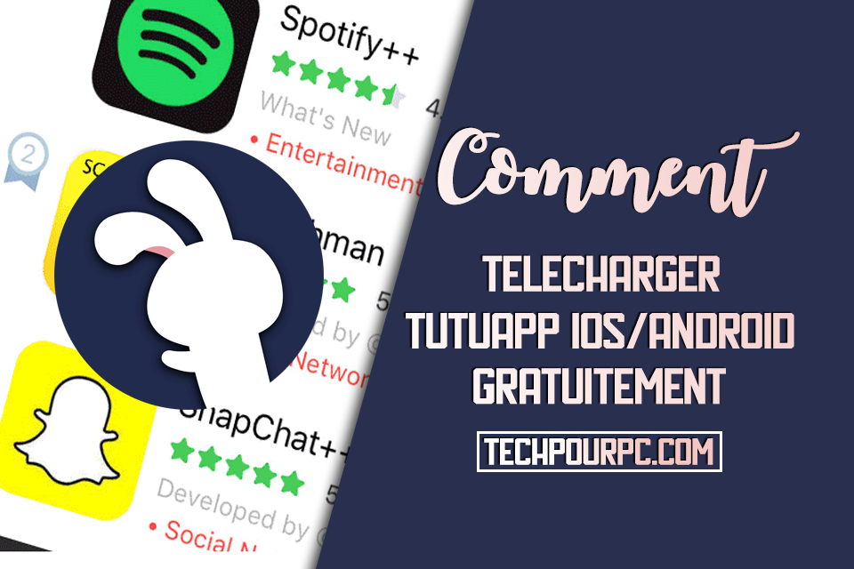 telecharger tutuapp ios 11, tutuapp download deezer, telecharger tutuapp ios 12, telecharger tutuapp pc, telecharger tutuapp apk ios, tutu app spotify, installer tutuap ios 11, application comme tutuapp android