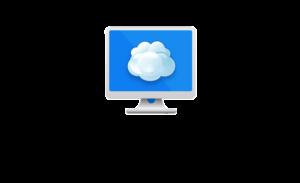 alternatives à teamviewer, logiciel de prise en main a distance gratuit, prise en main a distance windows, logiciel de prise en main a distance pro, anydesk, teamviewer, ammyy admin, anydesk avis, logiciel vnc