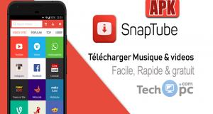 telecharger snaptube apk, snaptube apkpure, snaptube android, snaptube 2019, snaptube تحميل, snaptube mp3, telechargement snaptube gratuitement, كيفية تحميل snaptube,