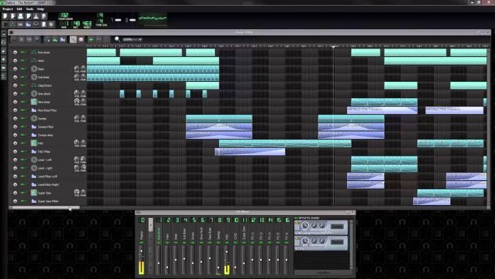 logiciel beatmaker gratuit, logiciel montage audio simple, editeur audio en ligne, apowersoft éditeur audio, logiciel montage audio mac, logiciel traitement son, application montage audio, meilleur logiciel d'enregistrement audio gratuit, logiciel montage audio pro