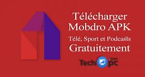 mobdro apk 2019 gratuit, télécharger mobdro apk android gratuit, mobdro sport, mobdro television, mobdro 2019, comment telecharger mobdro, telecharger mobdro 2019, mobdro avis, Mobdro Premium