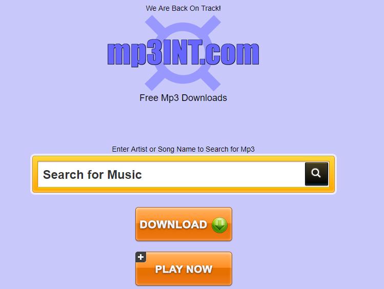 FT FOUINE TÉLÉCHARGER MUSIC GRATUIT MP3 ZAHO LA