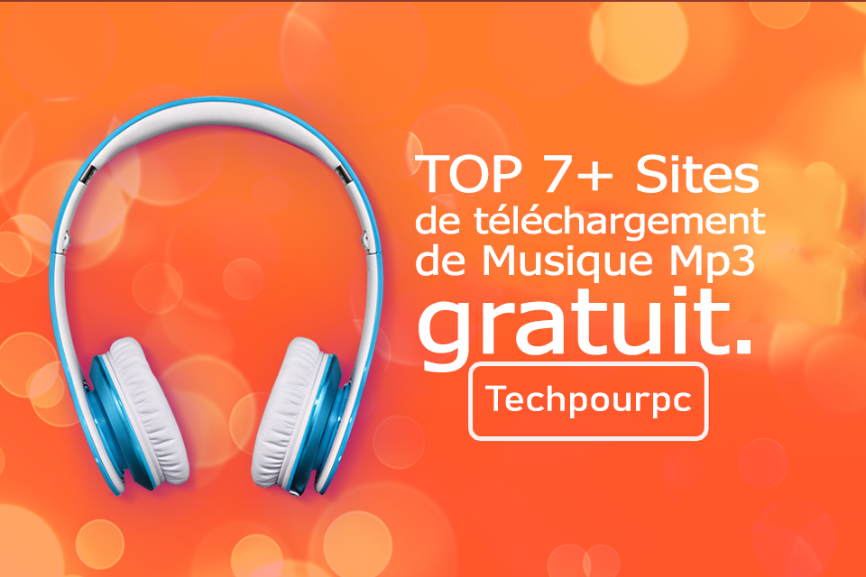 Télécharger musique Pearltrees. DeLaMusique.com Télécharger écouter de la musique MP3 gratuitement Cantdu58 MusicMe: musique gratuite, telechargement mp3, video-clips HD Télécharger Synchroniser Aspirer Crawler A telecharger Applications à…