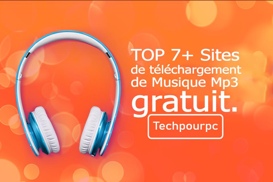 FOUINE GRATUIT MP3 GRATUITEMENT LA ENCORE ESSAIE TÉLÉCHARGER