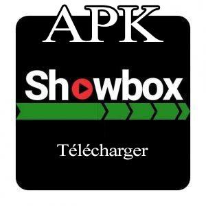 showbox apk uptodown, showbox apk 2019, showbox apk تحميل, showbox apk français, telecharger showbox apk 2019, telecharger showbox apk 2019, showbox telecharger, showbox apk mirror